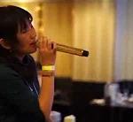 カラオケ_MISSA逢いたくていま