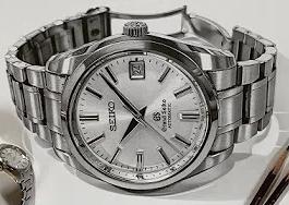 鉛筆画_腕時計