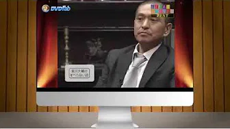 すべらない話_宮川大輔